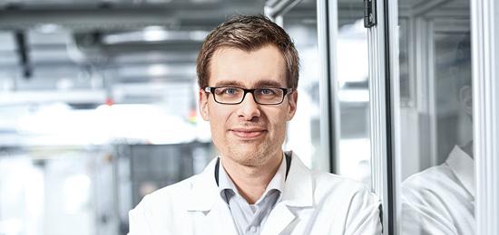 Stefan Häuser