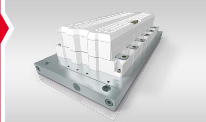 1500V in Solar Applications