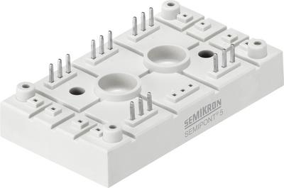 SEMIKRON SEMIPONT 5 (81x46x17)