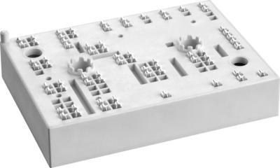 SEMIKRON MiniSKiiP II 3 (82x59x16)